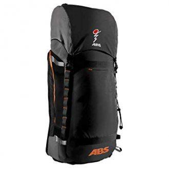 Plecak ABS Vario 55