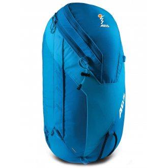 Plecak ABS Vario 24