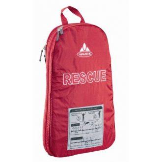 Plecak Vaude Rescue Concept