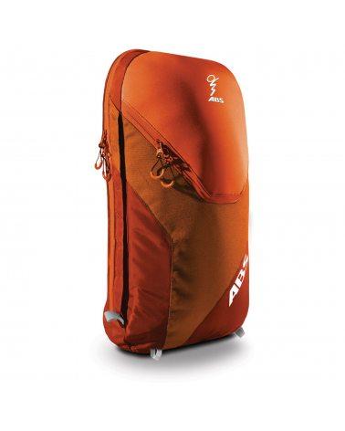 Plecak ABS Powder 15
