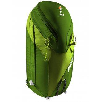 Plecak ABS Powder 26