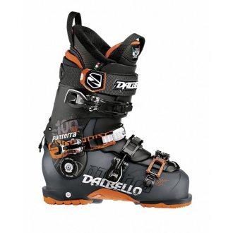 Nowe buty Dalbello Panterra 100 ms 300 SMU