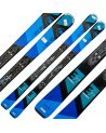 Narty Rossignol Experience 152 cm