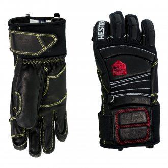 Rękawice Hestra Guanto XL