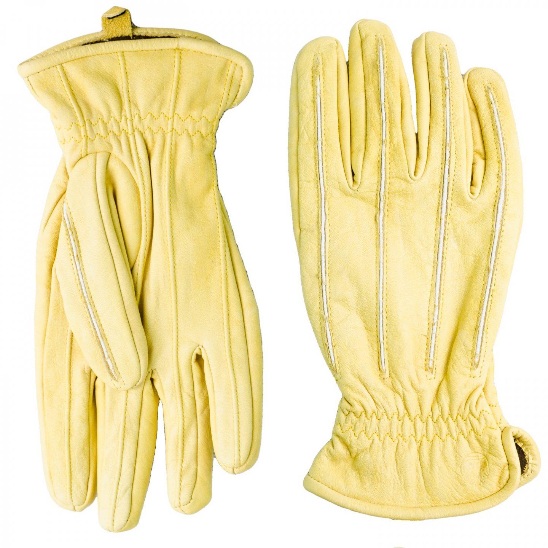 Rękawice Timberland Rugged XL