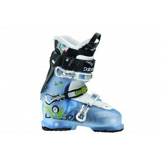 Nowe buty Dalbello Kyra 95 LS 270