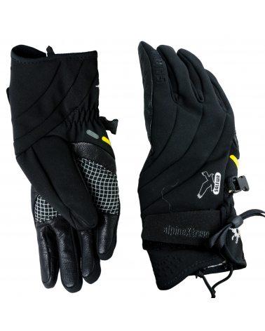 Rękawice Salewa Elbrus XS