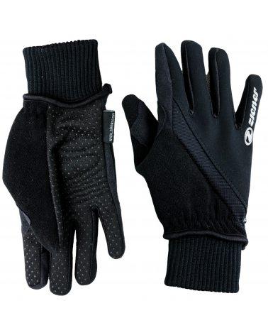 Rękawice Ziener Umbero XL
