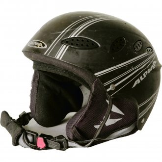 Kask Alpina Lips Flex