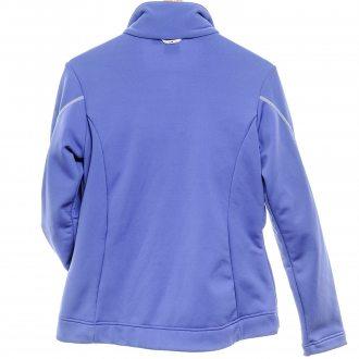 Bluza Eider Azimut JKT W XL (42)