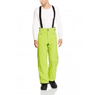 Spodnie Eider Bormio Pant XL (54)