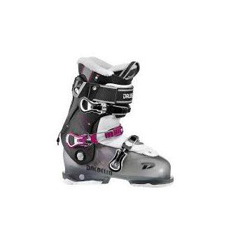 Nowe buty Dalbello Kyra 85 LS 265 BTB L7