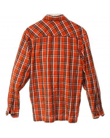 Koszulka Regatta Fegus Shirt M (50)