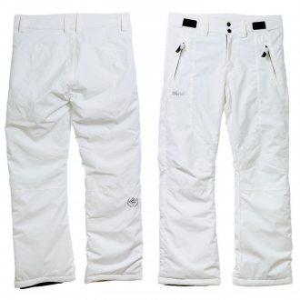 Spodnie Rehall Helena Snowpant L (40)