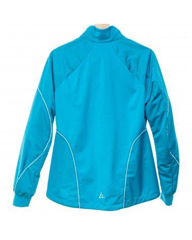 Kurtki Craft High Function Jacket XL (42)