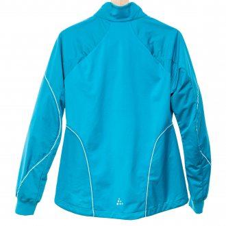 Kurtki Craft High Function Jacket L (40)