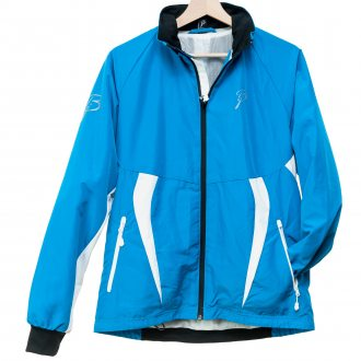 Kurtki Bjorn Daehlie Jacket Charger XL (54)