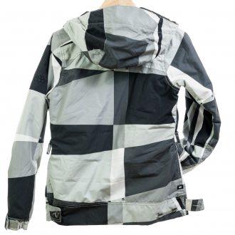 Kurtki Mannual Mystic insulated jacket XS (34)