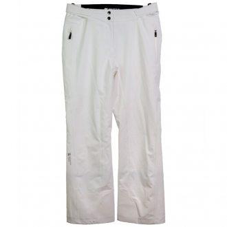 Spodnie Mountain Force Sonic Pants L (52)