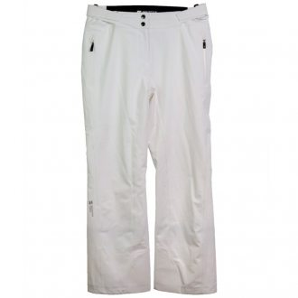 Spodnie Mountain Force Sonic Pants L (52)
