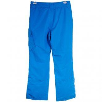 Spodnie Sun Valley MEKTEX S (48)