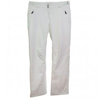 Spodnie Mountain Force Intro Pants XL (42)