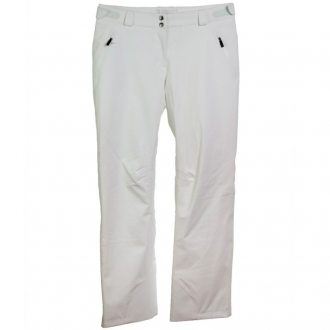 Spodnie Mountain Force Intro Pants XL (42)