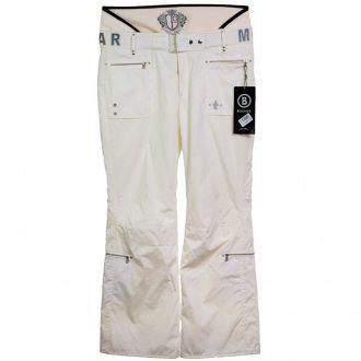 Spodnie Bogner Groesse XL (42)