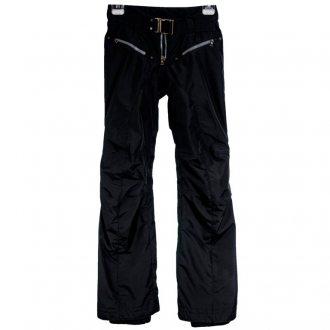 Spodnie Flip Flip XS (46)