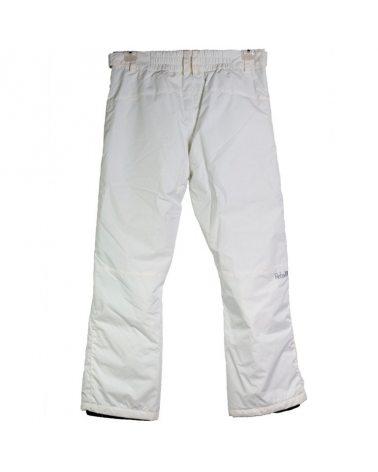 Spodnie Rehall Mila Snowpant solid XXL (44)