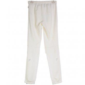 Spodnie Bjorn Daehlie Pants Winner S ( 36)