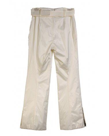 Spodnie Colmar Satin XXL (44)