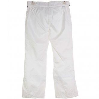 Spodnie Zeiner Taray XL (42)