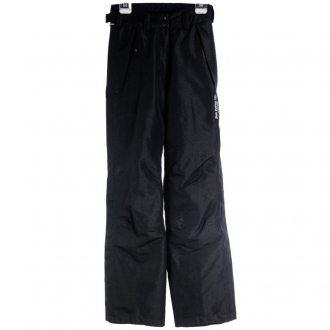 Spodnie Sun Valley UDEA XS (34)