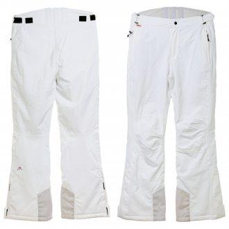 Spodnie Maier V roni 76