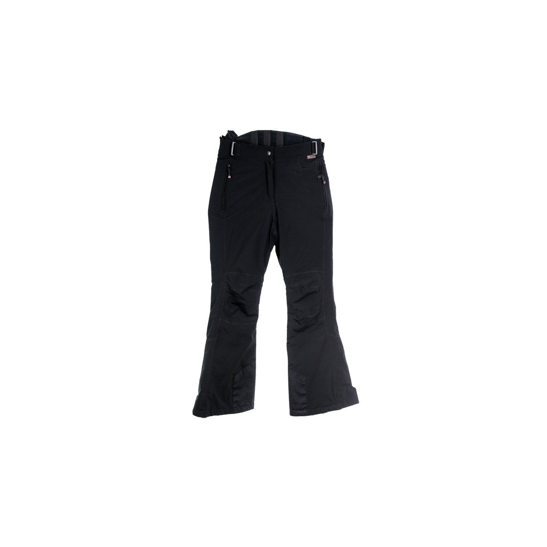 Spodnie Maier Vroni XL (42)