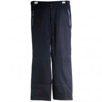 Spodnie Sun Valley Wopan XXL (44)