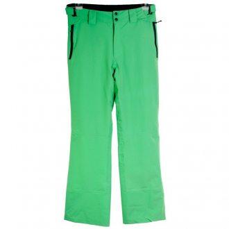 Spodnie Sun Valley Wopan XS (46)