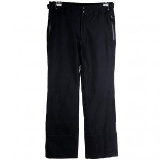 Spodnie Sun Valley Wopan S (48)