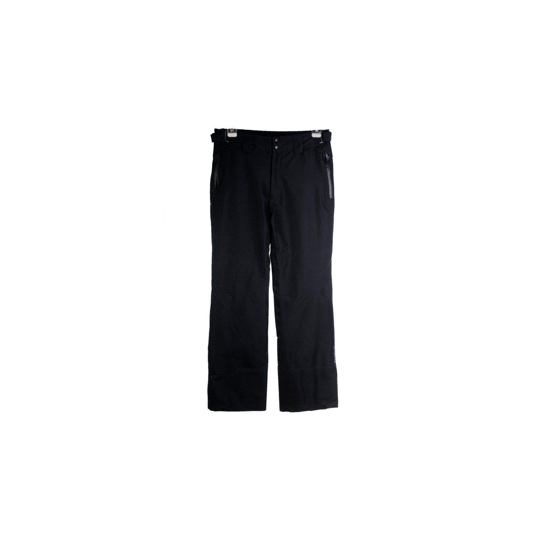 Spodnie Sun Valley Wopan XXL
