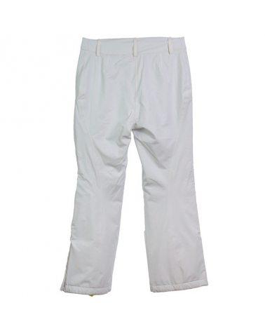 Spodnie Colmar Zircone L (40)