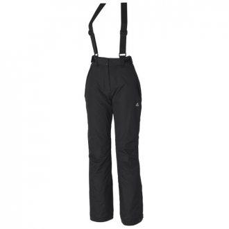 Spodnie Dare2b XXL (44)