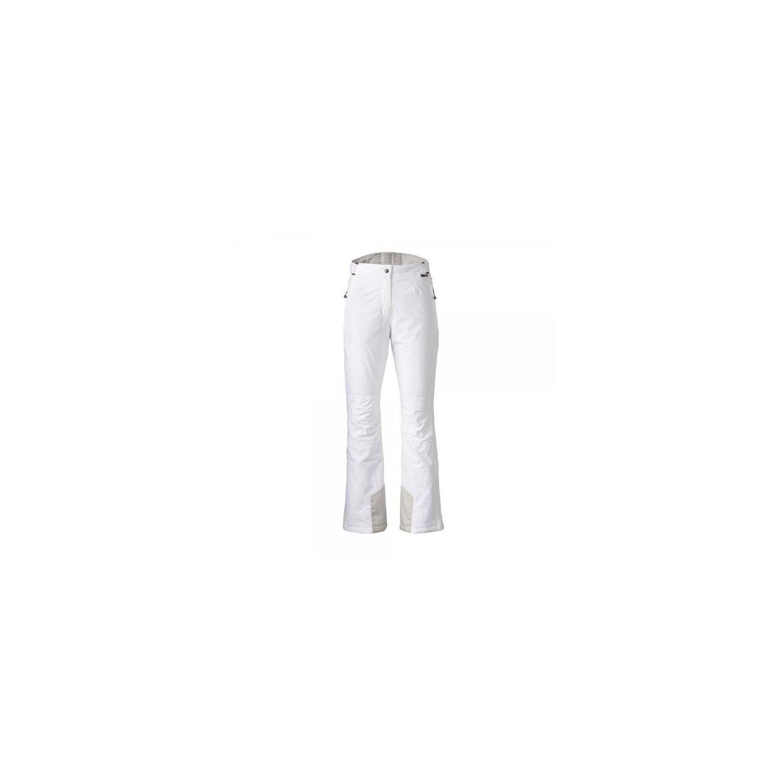 Spodnie Maier 22
