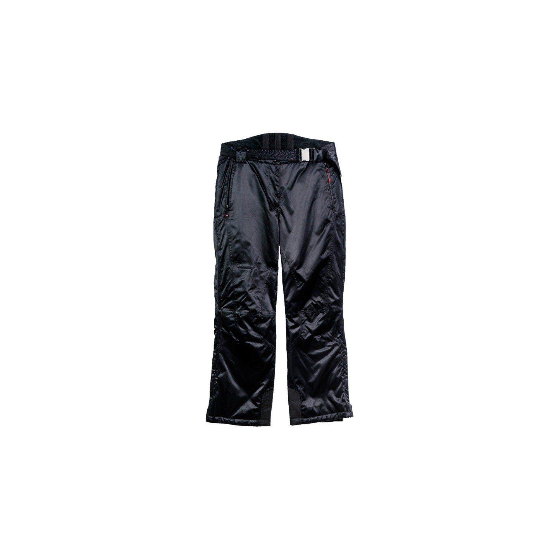 Spodnie Maier XL (42)