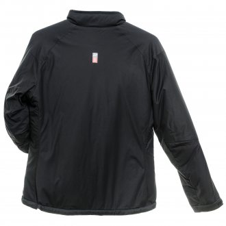 Bluza Mountain Force XL (42)