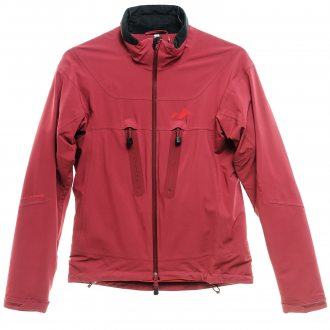 Bluza Mountain Force XS (46)