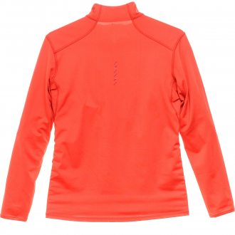 Bluza Mountain Force S (48)