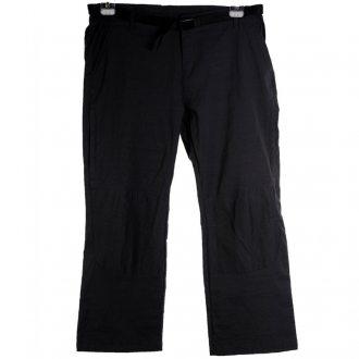 Spodnie Regatta XL (42)