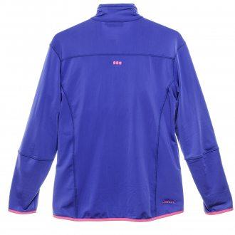 Bluza True North XL (42)
