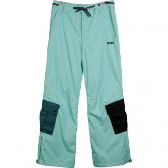 Spodnie Orage Belmont XL (54)